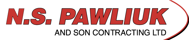 N.S. Pawliuk & Son Contracting Ltd