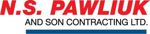 N S Pawliuk & Son Contracting Ltd